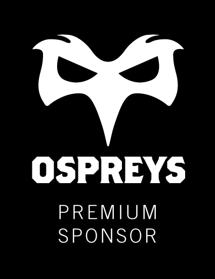 Ospreys Premium Sponsor