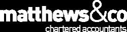 matthewsandco_logo